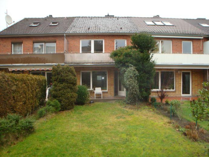 Haus Kaufen Lübeck  Haus kaufen in Lübeck St Gertrud