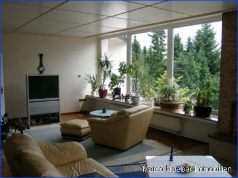 Haus Kaufen Möhnesee  Luxus Villa in Möhnesee im LK Soest im Sauerland HomeBooster