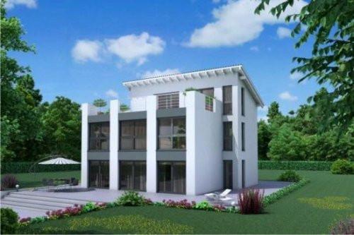 Haus Kaufen Möhnesee  Häuser mit Garten Dedinghausen HomeBooster