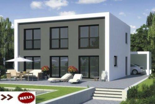 Haus Kaufen Möhnesee  Immobilien Möhnesee ohne Makler HomeBooster