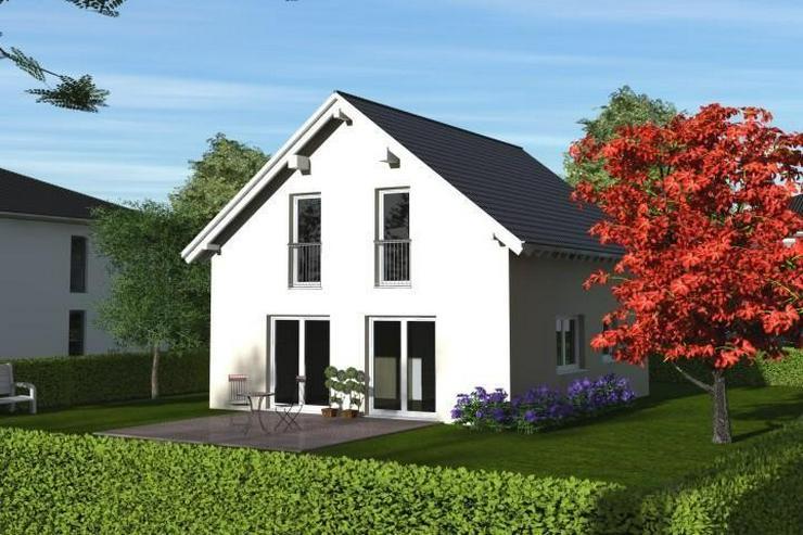 Haus Kaufen Möhnesee  Bilder zu Auf geht s ins Eigenheim in Möhnesee auf