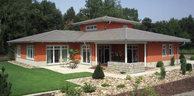 Haus Kaufen Möhnesee  Haus kaufen in Möhnesee