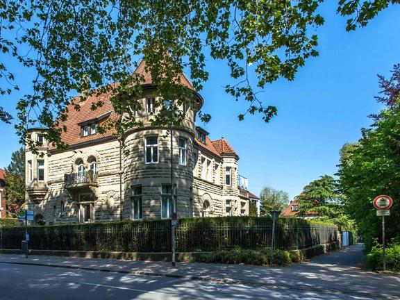 Haus Kaufen Münster  Haus kaufen in Münster 4 Angebote