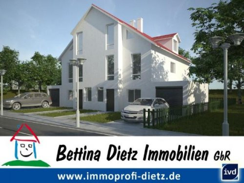 Haus Kaufen Münster  Inserate von Häusern Münster Landkreis Darmstadt Dieburg