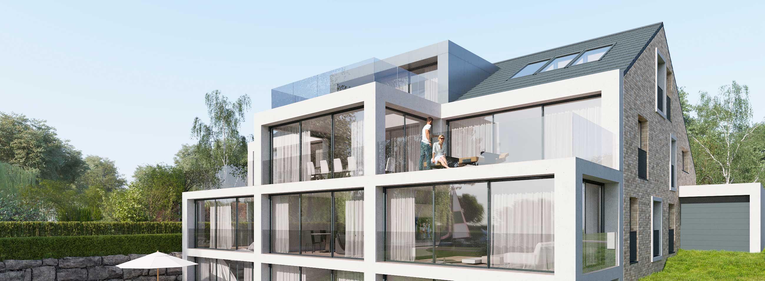 Haus Kaufen Münster  Immobilien Makler Münster Haus kaufen wohnun kaufen