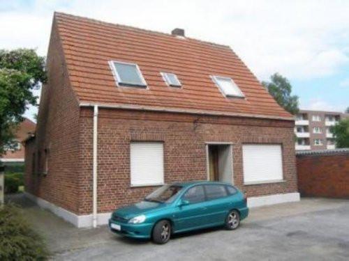Haus Kaufen Münster  Haus Sprakel kaufen HomeBooster