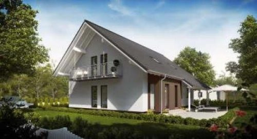 Haus Kaufen Oerlinghausen  Immobilien Leopoldshöhe HomeBooster
