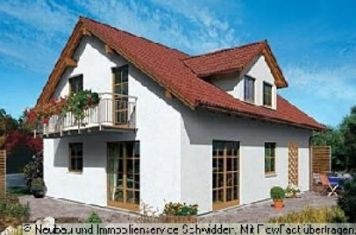 Haus Kaufen Oerlinghausen  2 Familienhaus Bielefeld HomeBooster