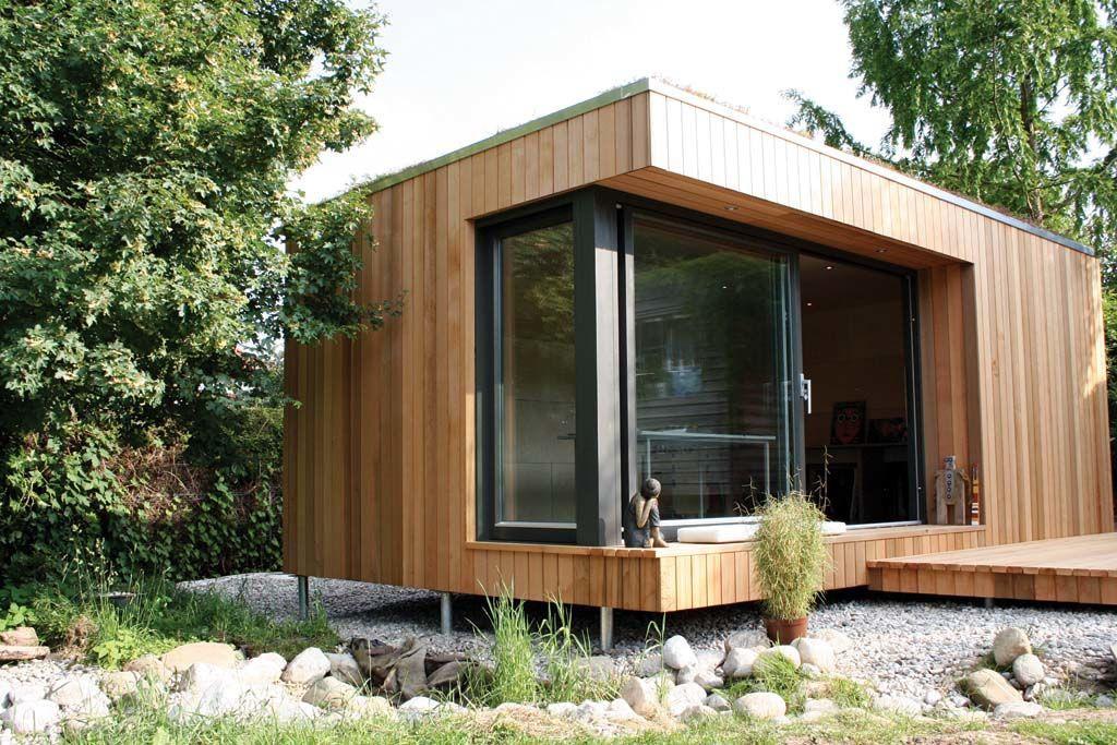 Haus Kaufen Stuttgart  fotos von mini haus kaufen in stuttgart wohnideen Minihaus