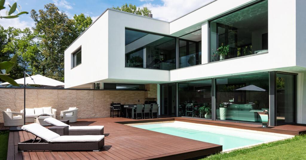 Haus Kaufen Stuttgart  Haus kaufen in Stuttgart Mit sen 35 Tipps zum Traumhaus