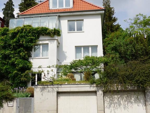 Haus Kaufen Stuttgart  Haus kaufen in Stuttgart 5 Angebote