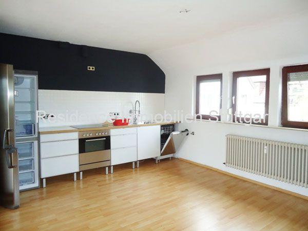 Haus Kaufen Stuttgart  Haus kaufen Stuttgart Degerloch Gepflegtes Haus 10