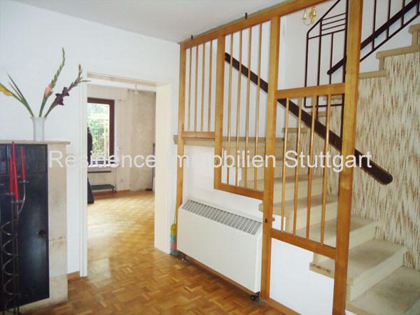 Haus Kaufen Stuttgart  Haus in Stuttgart Sillenbuch kaufen Residence Immobilien