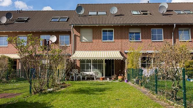 Haus Kaufen Stuttgart  Baufinanzierung Lohnt es sich jetzt noch zu kaufen