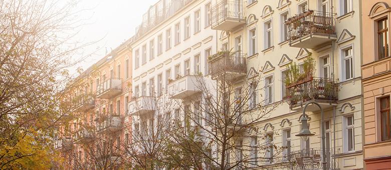 Haus Kaufen Stuttgart  Haus kaufen Berlin Bonava