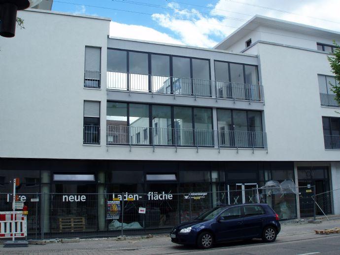 Haus Kaufen Stuttgart  Haus kaufen in Stuttgart Wohnungsmarkt24