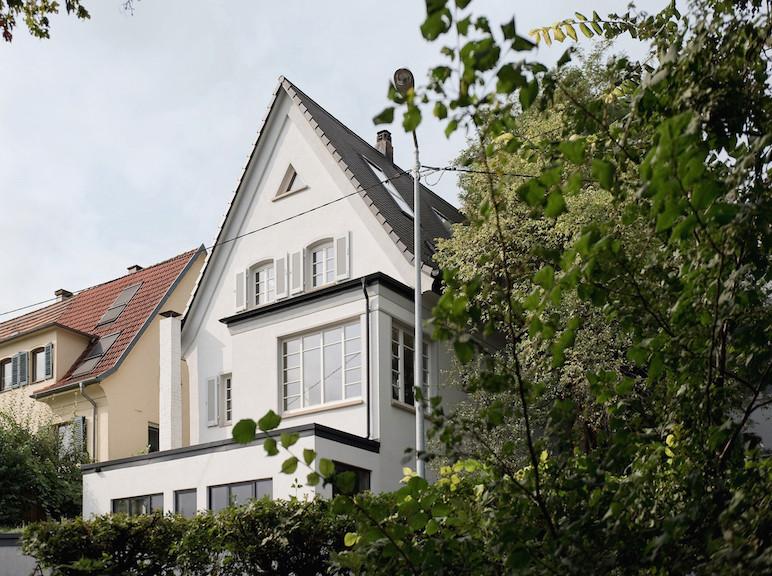 Haus Kaufen Stuttgart  Haus Wohnung kaufen Stuttgart