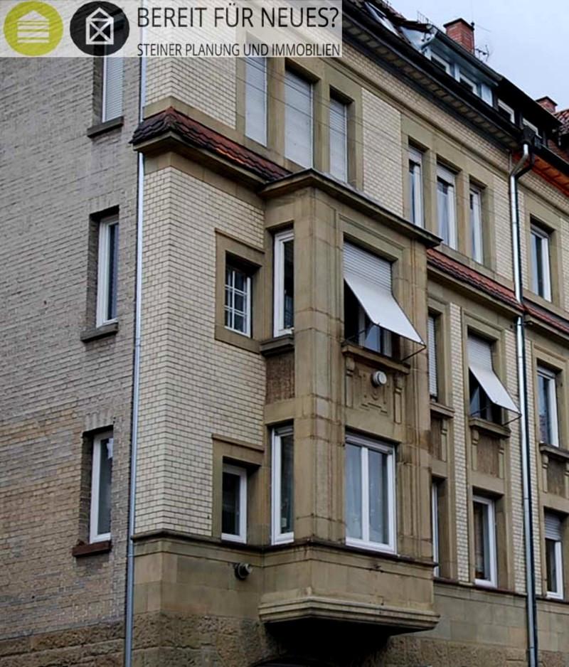 Haus Kaufen Stuttgart  Stuttgart Wohnungen Kaufen