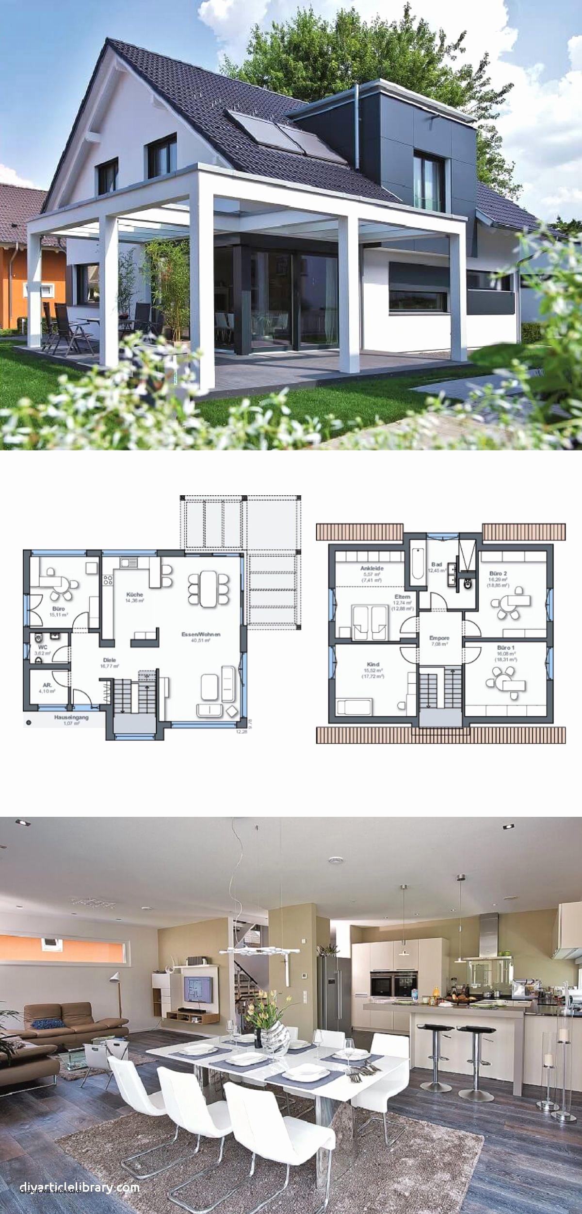 Haus Kaufen Stuttgart  Stuttgart Wohnungen Kaufen Hervorragend Stuttgart Haus