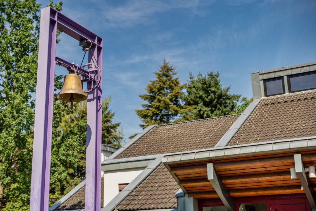 Haus Kaufen Widdersdorf  Immobilienmakler Köln Widdersdorf MetaFeld Immobilien
