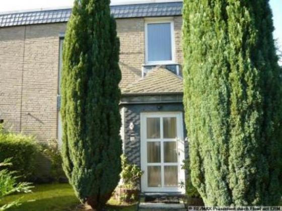 Haus Kaufen Widdersdorf  Anspruchsvolles Zuhause in Köln Widdersdorf