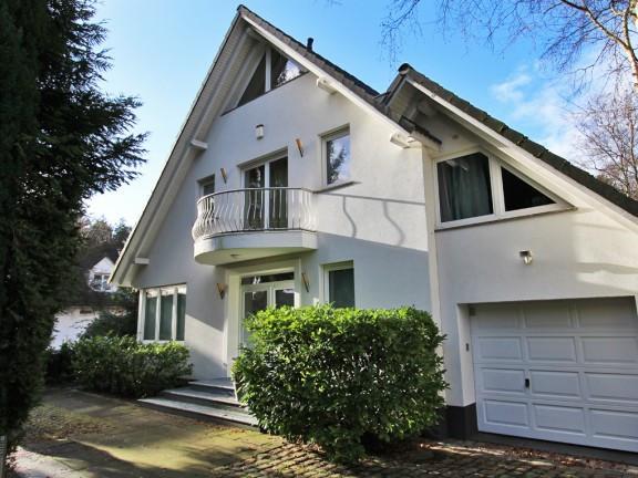 Haus Kaufen Widdersdorf  Haus kaufen in Deutschland