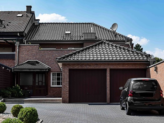 Haus Kaufen Widdersdorf  Haus kaufen in Köln