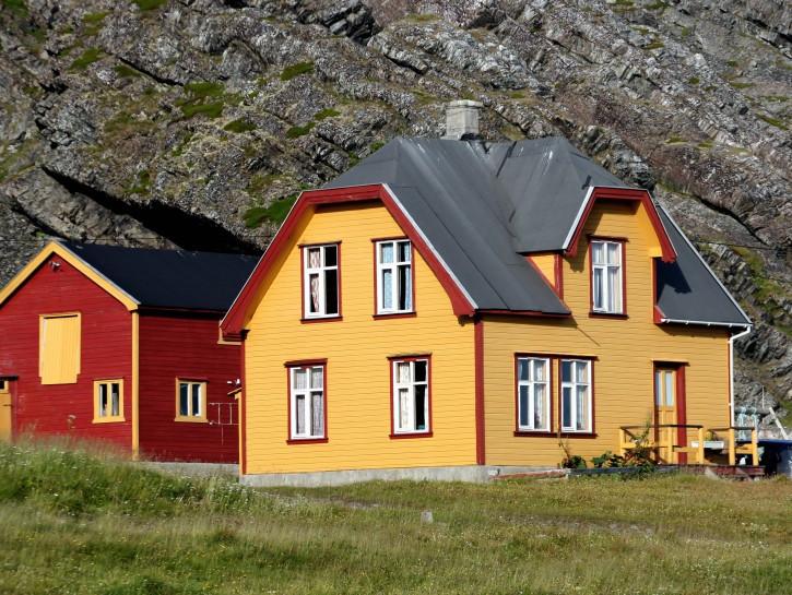 Haus Kaufen Wilnsdorf  Immobilien Kaufen Tipps immobilien so agieren sie sicher
