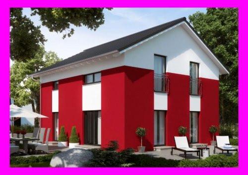Haus Kaufen Wilnsdorf  Immobilien Kaan Marienborn ohne Makler HomeBooster