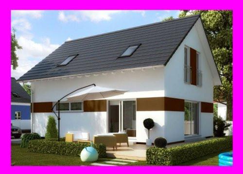 Haus Kaufen Wilnsdorf  Häuser Siegen HomeBooster