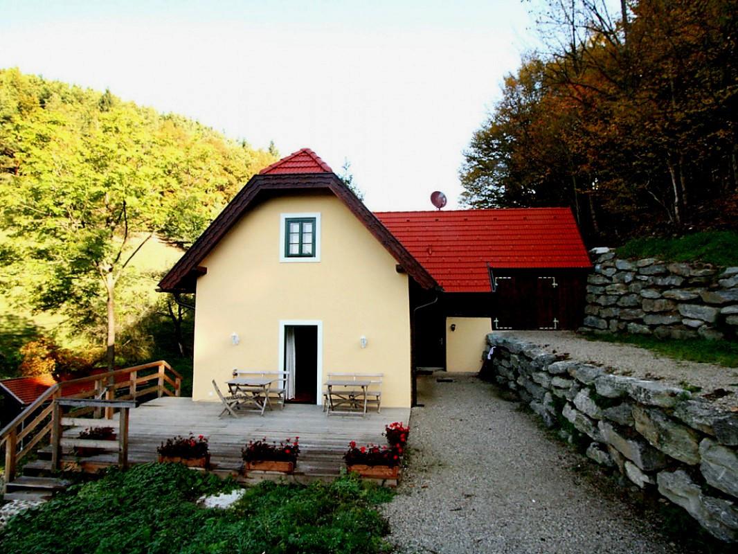 Haus Mieten Bassum  Haus Mieten In österreich