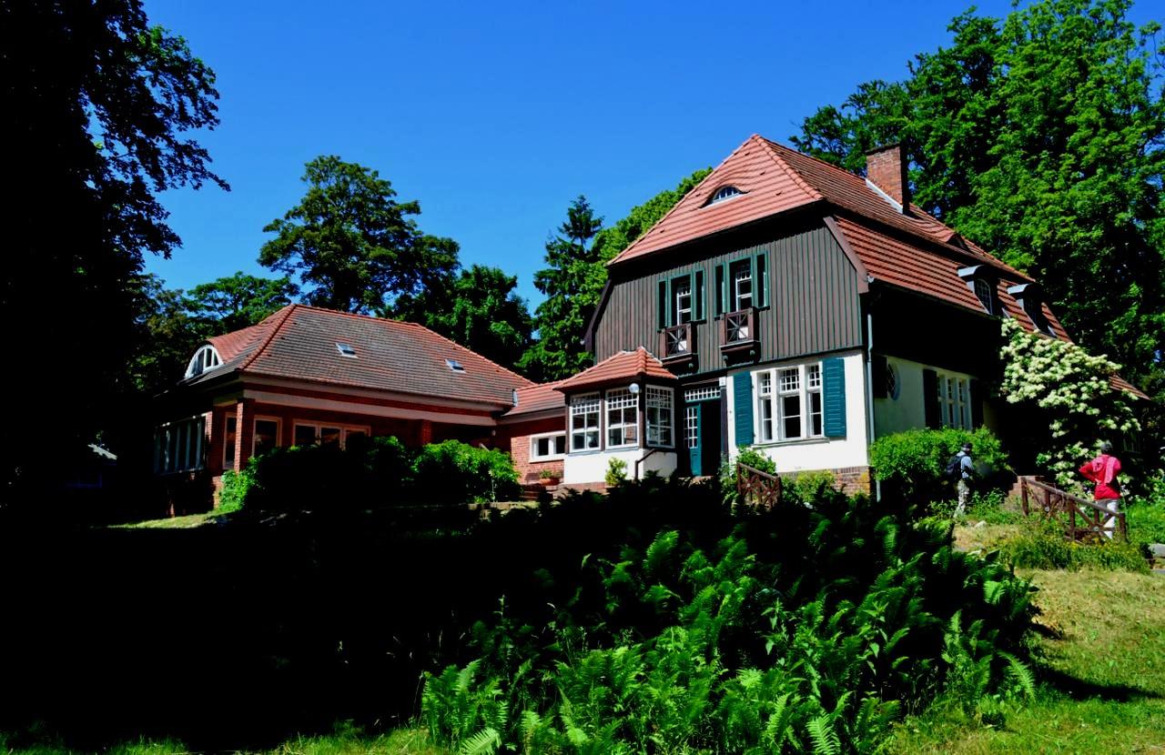 Haus Mieten Bassum  Hiddensee Haus Mieten