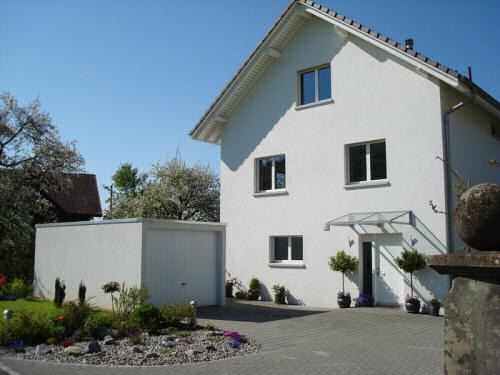 Haus Mieten Bassum  immobilien hessen Haus in Miete