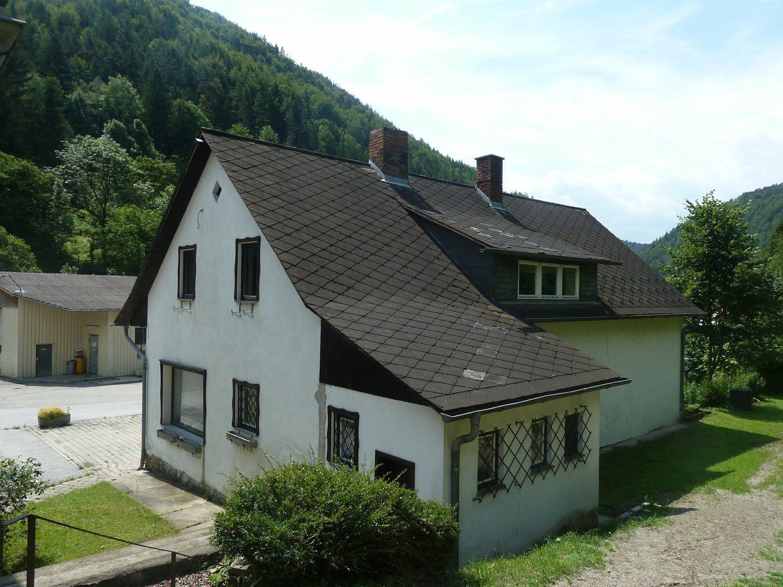 Haus Mieten Bassum  Mieten Haus Graz Umgebung