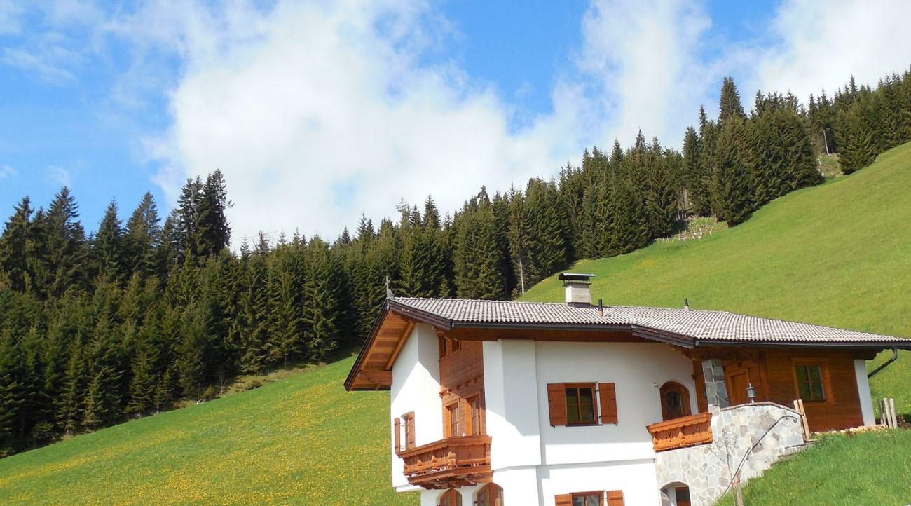 Haus Mieten Bassum  Haus mieten Wildschönau Skigebiet Wildschönau