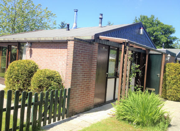 Haus Mieten Bassum  Ferienhäuser mieten in Nordholland
