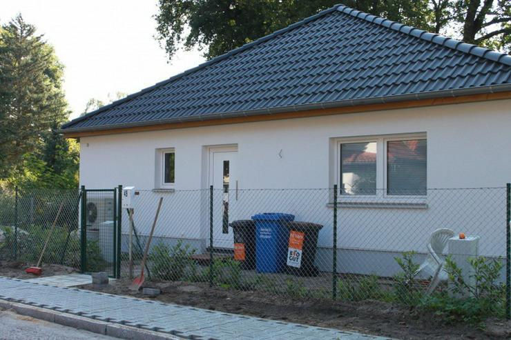 Haus Mieten Bassum  Haus in Berlin Rahnsdorf in Berlin Rahnsdorf