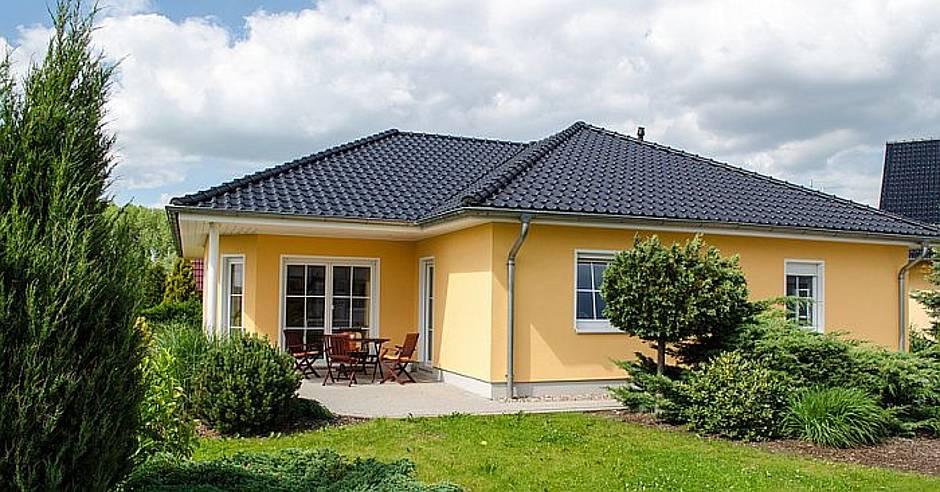 Die 20 Besten Ideen Für Haus Mieten Berlin - Beste ...