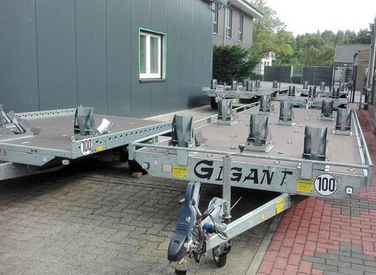 Haus Mieten Kamp Lintfort  Motorradanhänger Vermietung in Kamp Lintfort