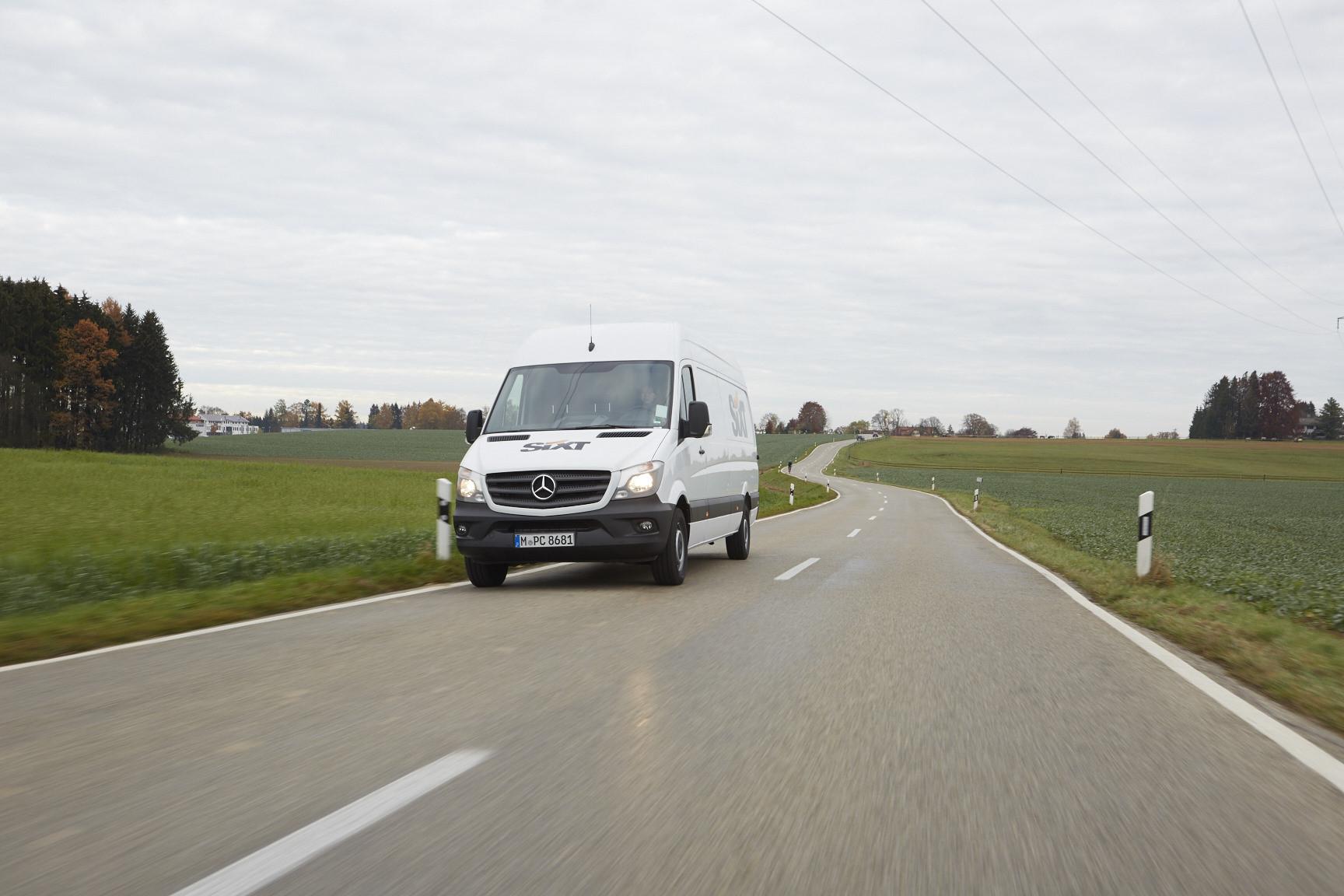 Haus Mieten Kiel  Transporter Mieten Kiel