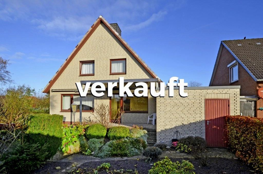 Haus Mieten Kiel  Nett Haus In Kiel Mieten Die Holtenauer Strasse 100 Ihre