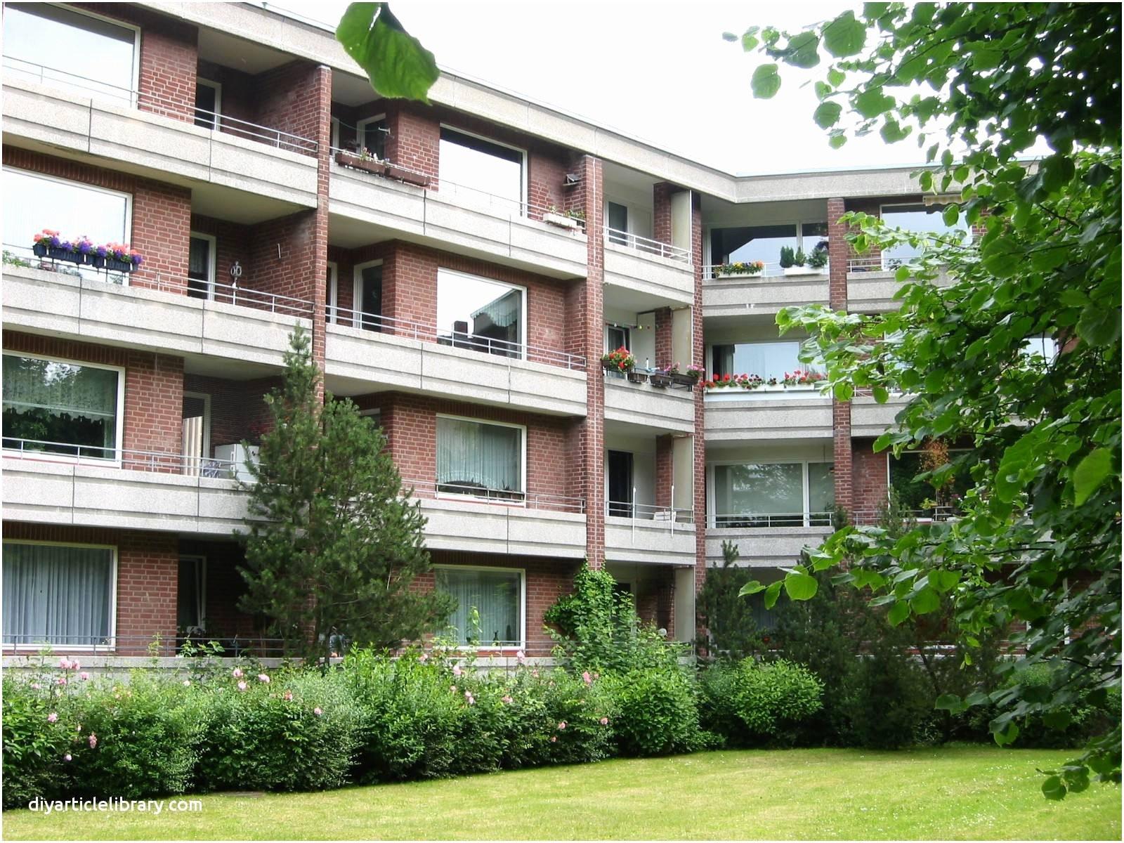 Haus Mieten Kiel  Haus Zu Verschenken Haus Kaufen In Bennewitz Von Privat