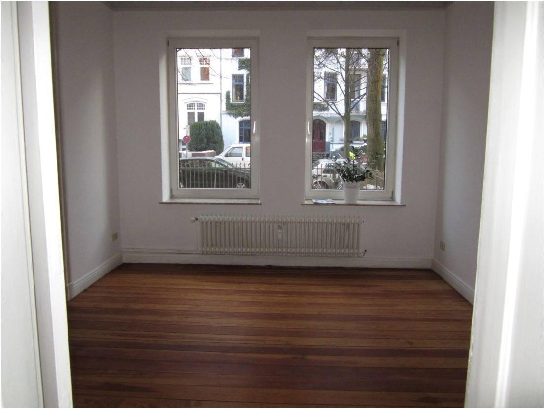 Haus Mieten Kiel  Wohnideen 1 Zimmer Wohnung Luxus Kleines Schlafzimmer