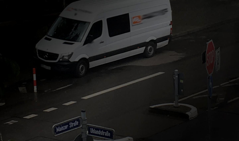 Haus Mieten Kiel  Sprinter Mieten Kiel
