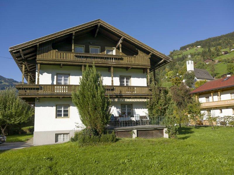 Haus Wiesengrund  Haus Wiesengrund online buchen in Ramsau