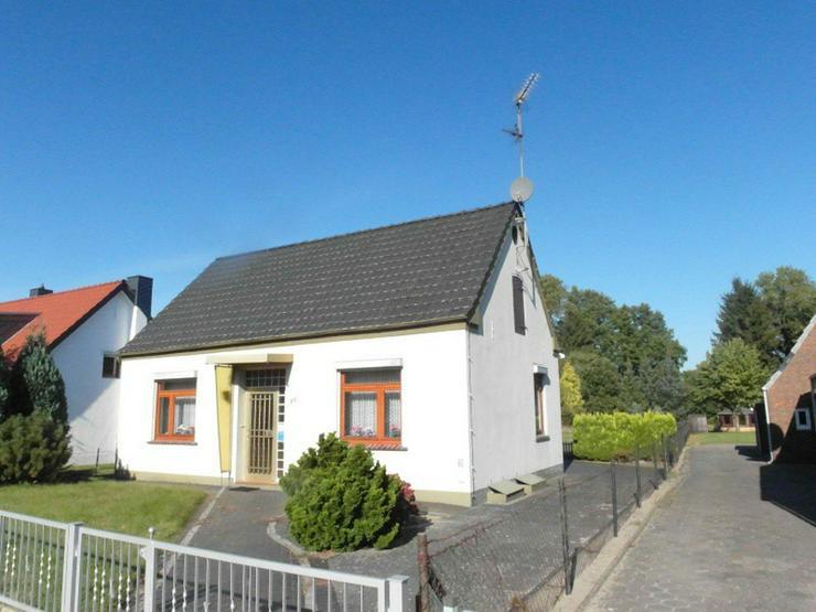 Haus Zu Verschenken  Haus zu verschenken in Schwanewede Neuenkirchen auf