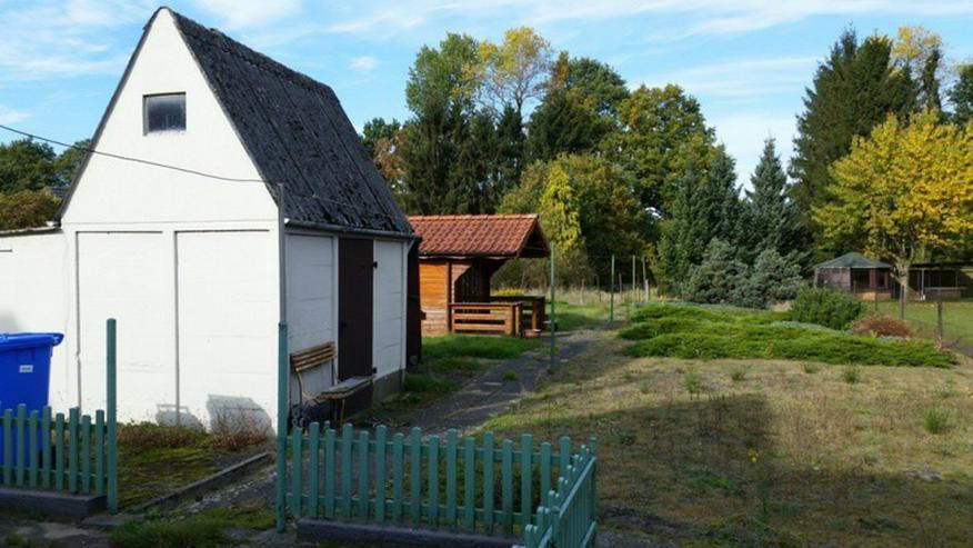 Haus Zu Verschenken  Bilder zu Haus zu verschenken in Schwanewede