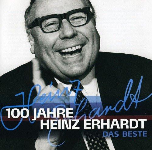 Heinz Erhardt Hochzeit  Hochzeit Heinz Erhardt
