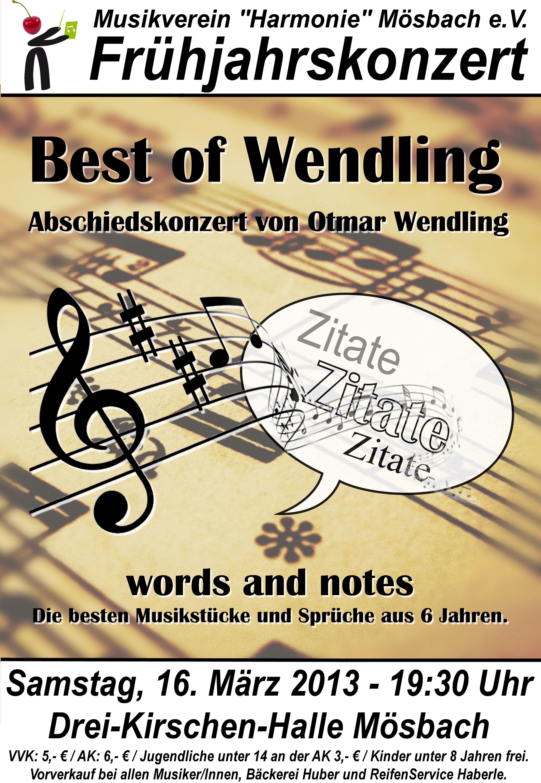 Heinz Erhardt Hochzeit  Elegant Goldene Hochzeit Gedicht Heinz Erhardt – Schmuck