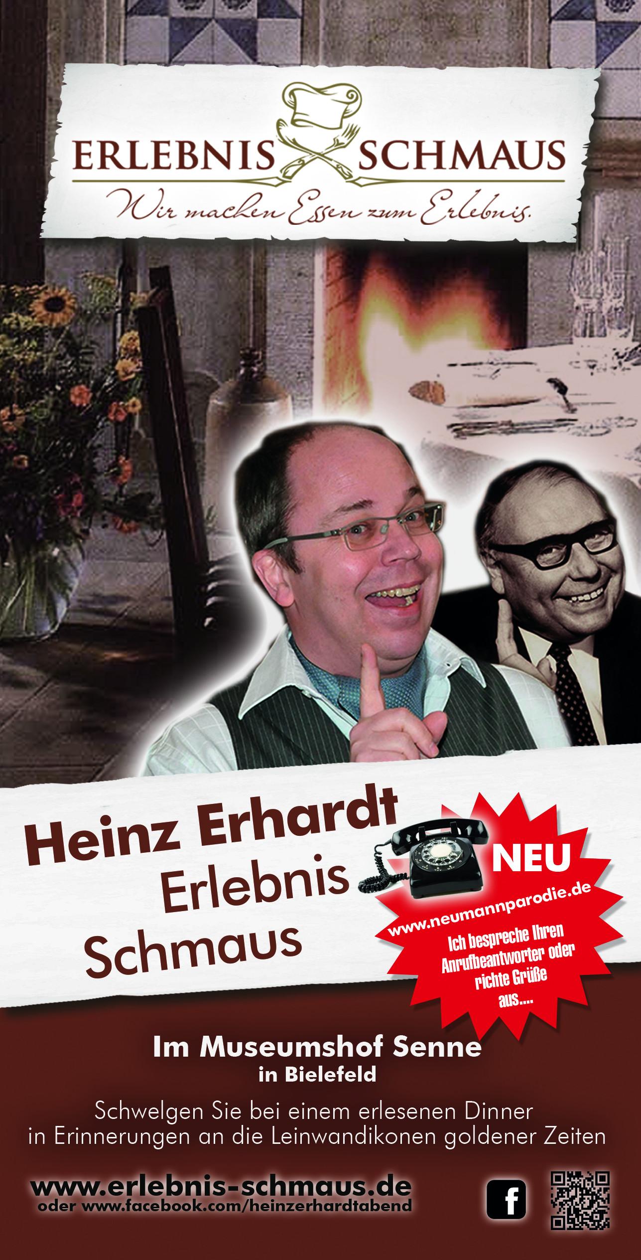 Heinz Erhardt Hochzeit  Elegant Goldene Hochzeit Gedicht Heinz Erhardt